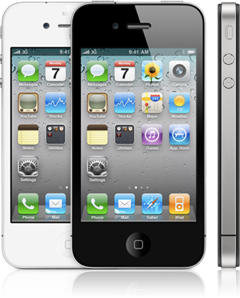 Iphone-4-pre-order-20100611