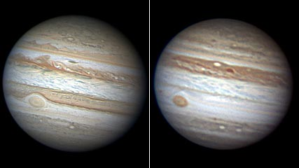 Jupiter_with_its_southern_equa