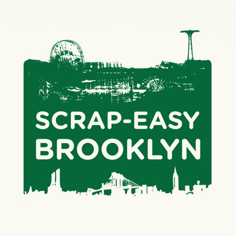 Scrap_easy_brooklyn_shirt