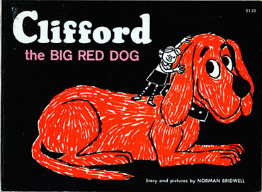Clifford_the_big_red_dog_series