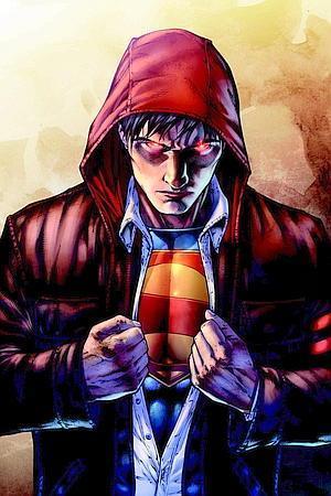 Superman_1--300x450