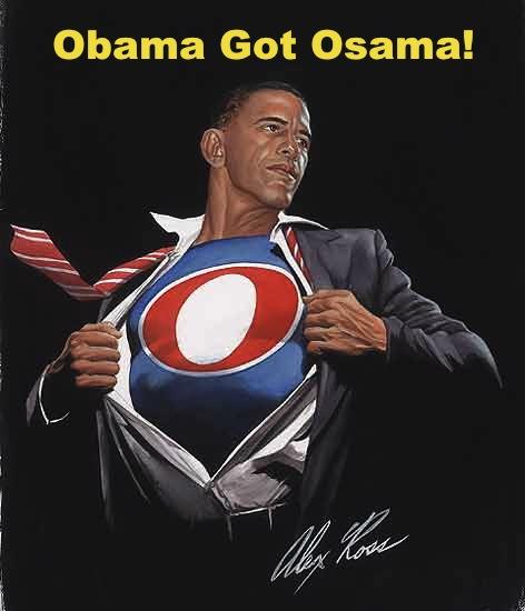 Obama-superman-transform-alex-