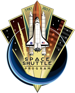 Space_shuttle_program_commemor