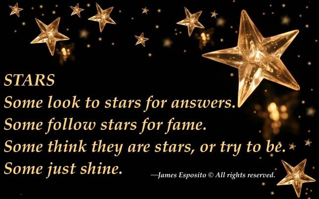 b_golden-stars
