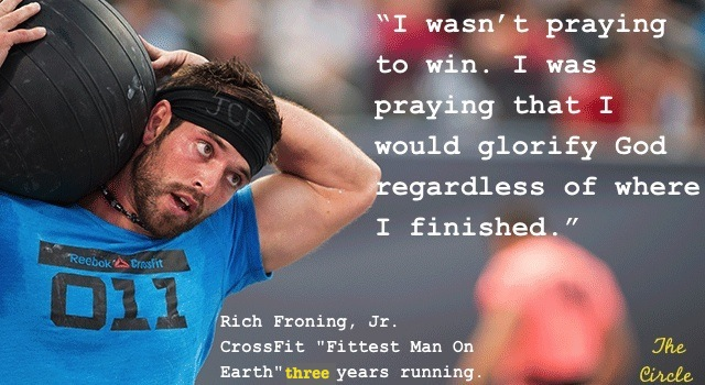 froning_fit5_main